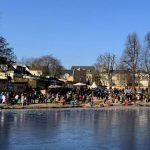 Eisbaden 2019-Seebad Friedrichshagen-image00054