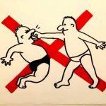 Unsere Badregeln-gezeichnet von alf Ator-3
