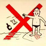 Unsere Badregeln-gezeichnet von alf Ator-4