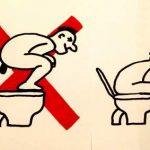 Unsere Badregeln-gezeichnet von alf Ator-7