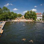 Baden-08-Seebad_Friedrichshagen-Badebetrieb mt