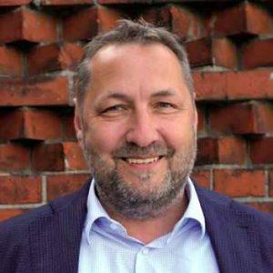 Jan Steffen Urbich - Eventberater