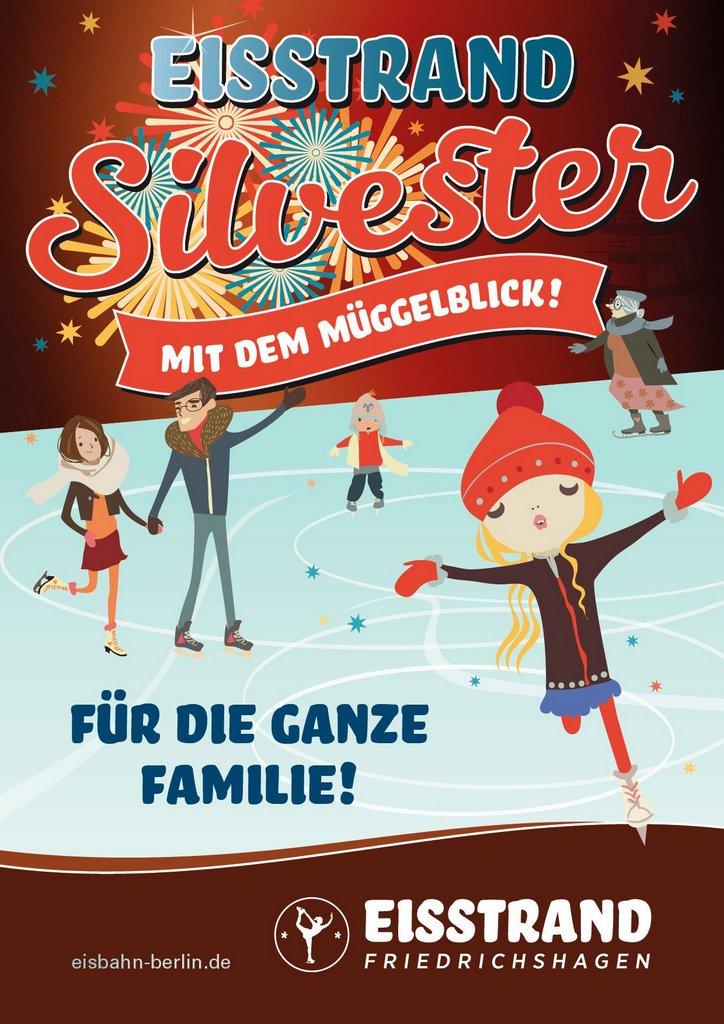 Silvester-im-Seebad-Friedrichshagen-am-Eisstrand-Eisbahn