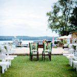 Seebad Friedrichshagen-Hochzeiten-nm-4