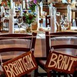 Seebad Friedrichshagen-raum2-Hochzeit