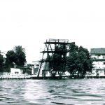 5-Seebad Friedrichshagen-Wilhelmsbad historisch-um 19xx