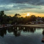 Location-Seebad Friedrichshagen-PHOTO-2016-07-13-23-25-25