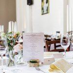 Seebad Friedrichshagen-Hochzeit-ambiente-2019-04-27_132134-AZ