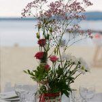 Seebad Friedrichshagen-private Feiern-Ambiente-5D_2013-08-31_2241