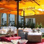 Seebad Friedrichshagen-private Feiern-Ambiente-IMG_4317 Kopie