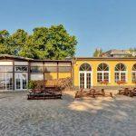 Seebad Friedrichshagen-Location Berlin-Feiern-2019