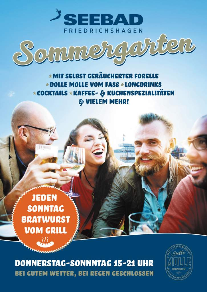 2020-05_Seebad Friedrichshagen-Sommergarten