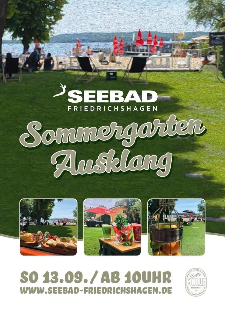 2020-Ausklang Sommergarten Flyer-vorn